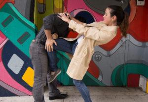Self Defense Tips For Single Women
