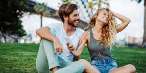 Date Hot Women and Find Love