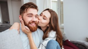 Five Biggest Mistakes That Women Make Around Men! This Screws You Up Big Time!