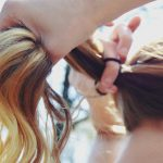 Hair Loss Causes in Women – The Big, Bad Five!