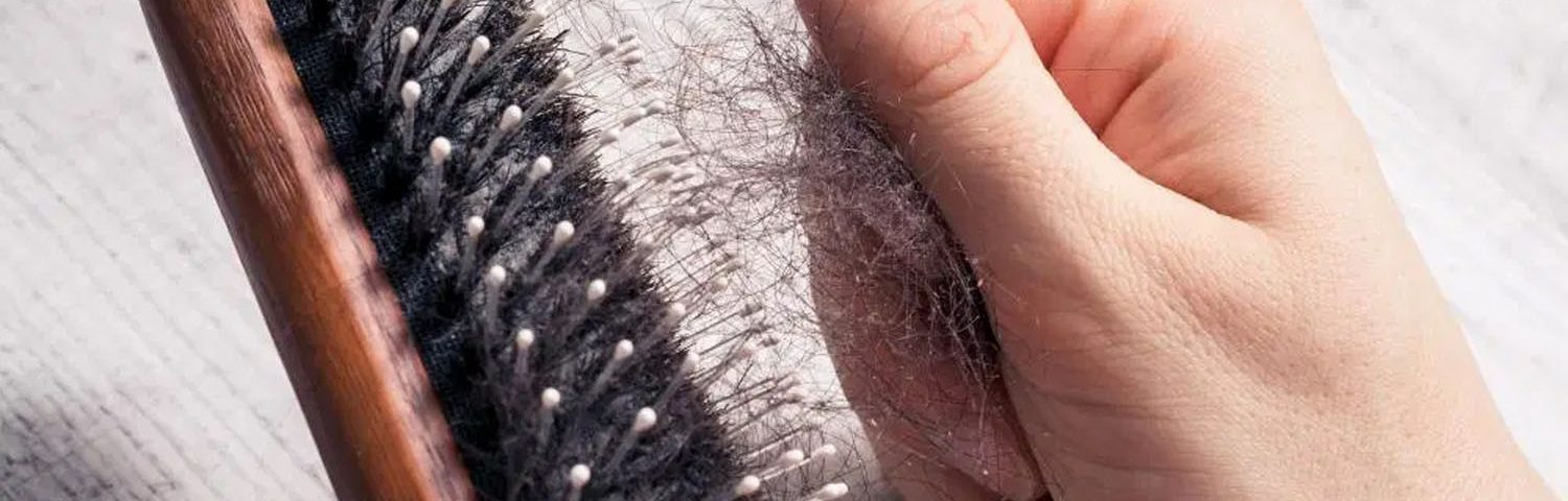 Hair Loss Causes - Taking Common Hair Diseases Seriously