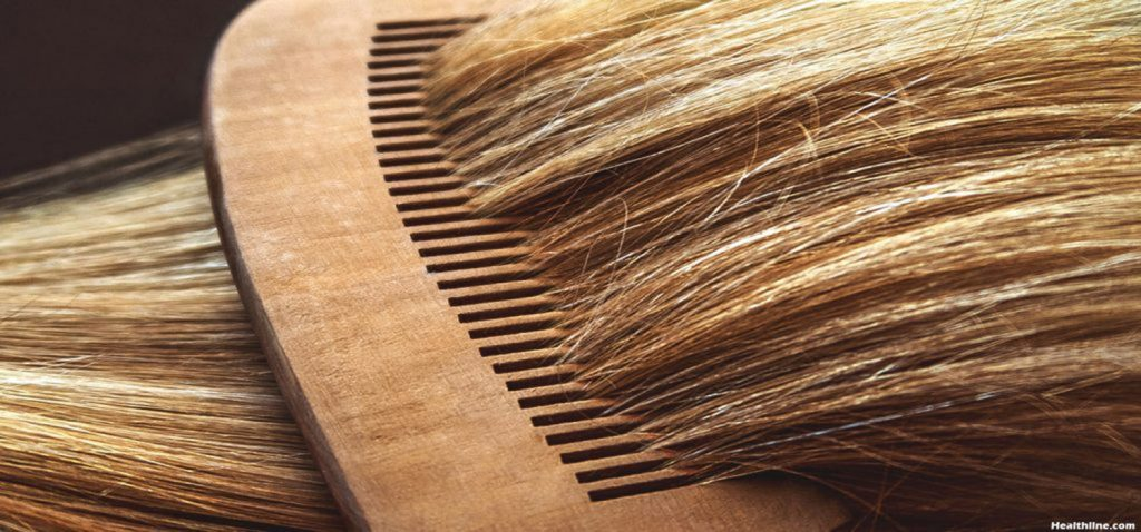 Best Treatment For Hair Loss In Women