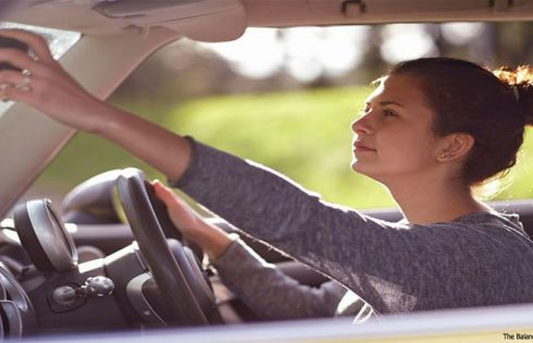 Car Insurance coverage For Young Women - Understand Ways to Uncover