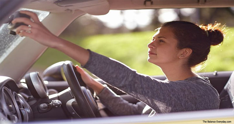 Car Insurance coverage For Young Women – Understand Ways to Uncover