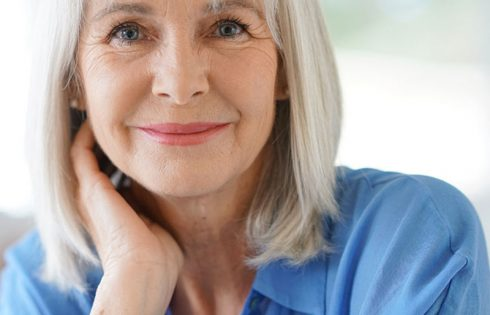 Cute Hairstyles For Over 70's Hairstyles