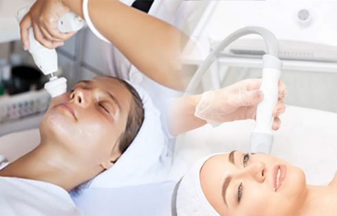 The Three Pillars of Hardware Cosmetology